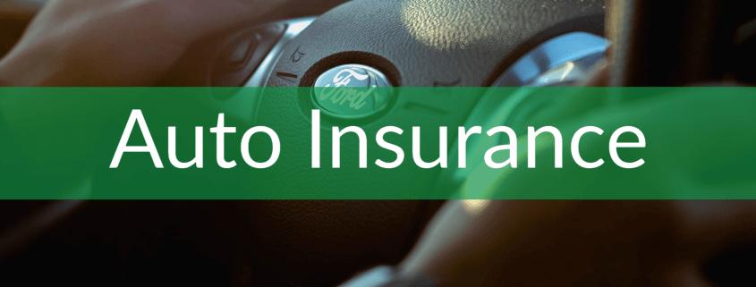 Auto Insurance Dade City, FL