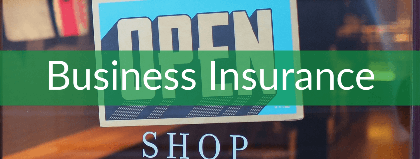 Business Insurance Dade City, FL