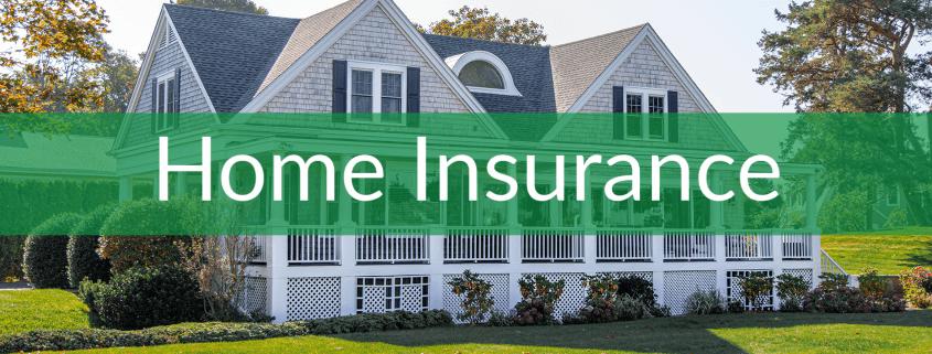 Home Insurance Dade City, FL