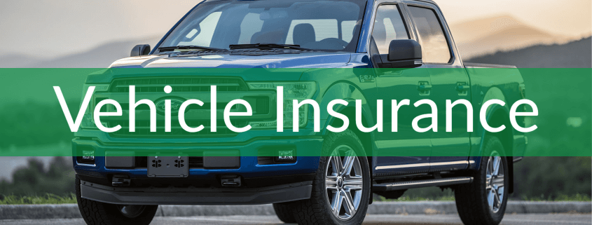 Vehicle Insurance Dade City, FL